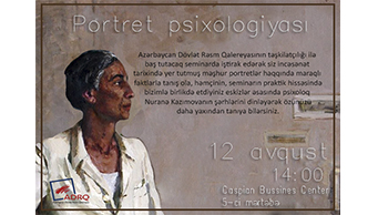 Portret Psixologiyası