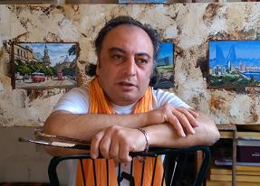 """""""Evdə Qal-Qalib Gəl! layihəsi çərçivəsində """"Köhnə bağlar""""  filmi işıq üzü görüb."""