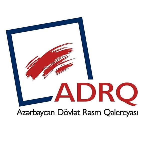 Azərbaycan Dövlət Rəsm Qalereyası sənətsevərlərə elektron resurslar təqdim edir